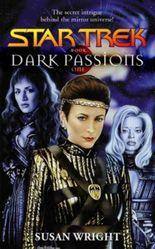 Dark Passions Book One