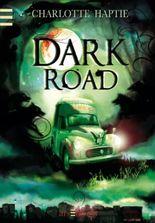 Dark Road
