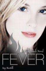 Dark Touch: Fever