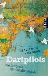 Dartpilots