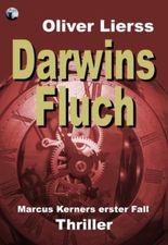 Darwins Fluch
