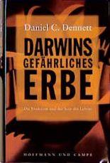 Darwins gefährliches Erbe