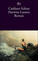Darwins Launen