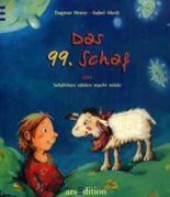 Das 99. Schaf