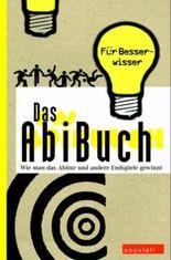 Das Abibuch