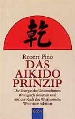 Das Aikido-Prinzip