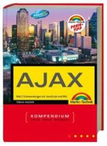 Das Ajax Kompendium