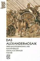 Das Alexandermosaik