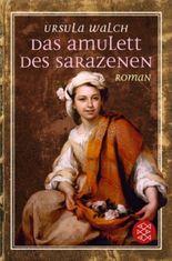 Das Amulett des Sarazenen