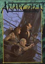 Das Anarchen-Handbuch
