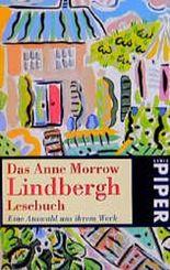 Das Anne Morrow Lindbergh Lesebuch