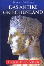 Das antike Griechenland