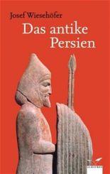 Das antike Persien