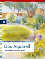 Das Aquarell