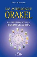 Das astrologische Orakel