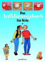 Das Aufklärungsbuch für Kids