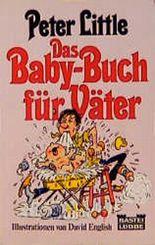 Das Baby-Buch für Väter
