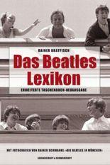 Das Beatles-Lexikon