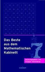 Das Beste aus dem Mathematischen Kabinett