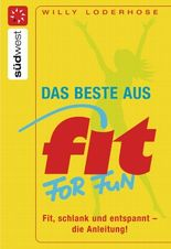 Das Beste aus Fit for fun