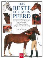 Das Beste für mein Pferd