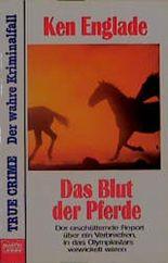Das Blut der Pferde