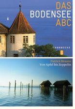 Das Bodensee-ABC