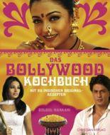 Das Bollywood-Kochbuch