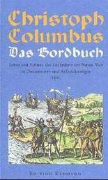 Das Bordbuch 1492