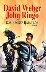 Das Bronze-Bataillon