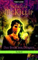 Das Buch der Dornen