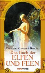 Das Buch der Elfen und Feen