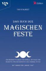 Das Buch der magischen Feste