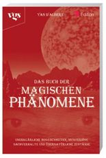 Das Buch der magischen Phänomene