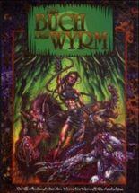 Das Buch des Wyrm