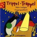 Das Buch für den Buggy: Trippel-Trappel