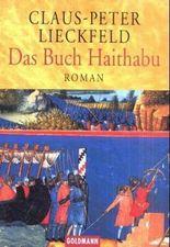 Das Buch Haithabu