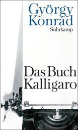 Das Buch Kalligaro