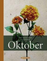 Das Buch vom goldenen Oktober