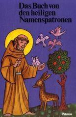 Das Buch von den heiligen Namenspatronen