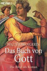 Das Buch von Gott