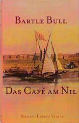 Das Cafe am Nil