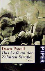 Das Cafe an der Zehnten Straße