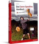 Das Canon-Speedlites-Handbuch