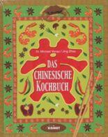 Das chinesische Kochbuch