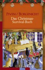 Das Christmas-Survival-Buch