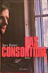 Das Consortium