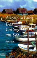 Das Cottage am See