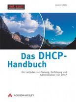 Das DHCP-Handbuch