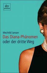 Das Diana-Phänomen oder der dritte Weg